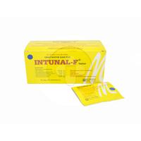 Intunal Forte Tablet (1 Strip @ 4 Tablet)