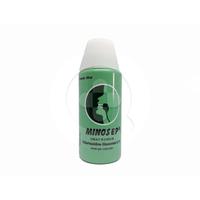 Minosep Obat Kumur 150 mL (Hijau)
