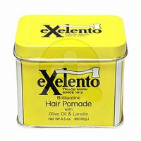 Murrays Pomade Exelento 110 g