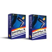 Jointmax Sachet 7 g (5 Sachet) - Beli 2