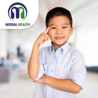 Sunat Metode Smart Klem - Klinik Merial Health