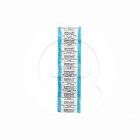 Herclov Kaplet 500 mg (1 Strip @ 10 Kaplet)