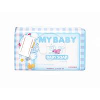 My Baby Soap Original 70 g