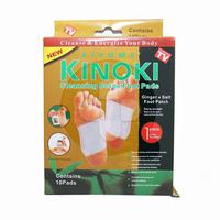 Koyo Kinoki Gold (1 Box @ 10 Pcs)