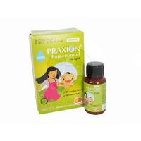 Praxion Drop 15 mL