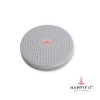 Happyfit Healthy Figure Trimmer / Twister - Grey