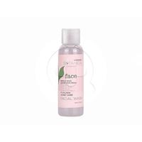 Mineral Botanica Acne Care Facial Wash