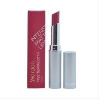Wardah Intense Matte Lipstick 10 - Miss Terracotta  2,3 g