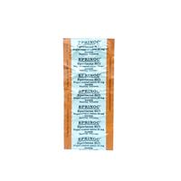 Eprinoc Tablet 50 mg (1 Strip @ 10 Tablet)