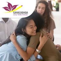 Promo Team Player - Cahayasaga Clinic & Diagnostic Center