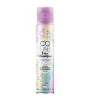 COLAB Dry Shampoo Unicorn 200 ml