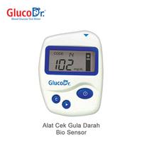 GlucoDr Bio Sensor AGM 2100