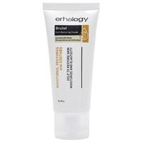 erhalogy Brulief Skin Restoring Cream 60g