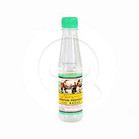 Cap Badak Larutan Penyegar Botol 200 ml
