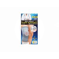 Neomed Knee Smart Body Support JC-050 (L)