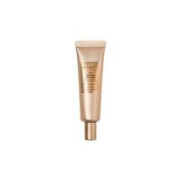 Holika Holika Honey Royalactin Intensive Eye Cream 30 ml