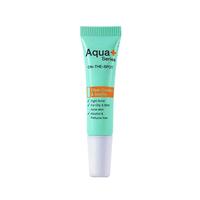 Aqua+ On-The-Spot 7 g