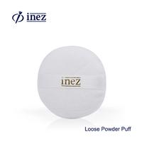 Inez Loose Powder Puff