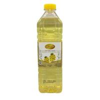 Dyanas Canola Oil - Minyak Goreng 1 Liter