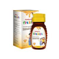 Madurasa Multivitamin Anak Fitkidz 140 g