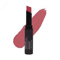Mineral Botanica Vivid Matte Lipstick Bluebell 125