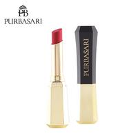 Purbasari Lipstick Color Matte 92