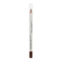 Wardah Eyeliner Pencil Brown