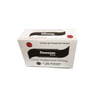 Fimestan Forte Tablet 500 mg (1 Strip @ 10 Tablet)
