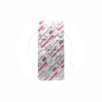 Lasix Tablet 40 mg (1 Strip @ 10 Tablet)