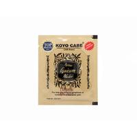 Koyo Cabe (Box - 20 Sachet)