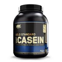 ON 100% CASEIN - Chocolate Supreme (4 lb)