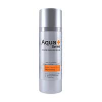 Aqua+ Private Enriched Serum 30 ml