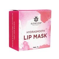Azarine Hydrasmooth Lip Mask 7 gr