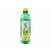 Adem Sari Ching-Ku Minuman Berperisa Lemon Botol 350 ml