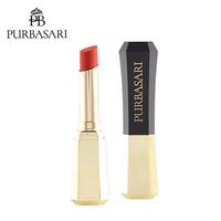 Purbasari Lipstick Color Matte 88