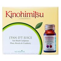 Kinohimitsu J'Pan DT Juice Plum (3)