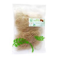 Lingkar Organik Bihun Singkong 250 g