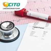 Panel Penyakit Jantung Koroner - Laboratorium Klinik Cito