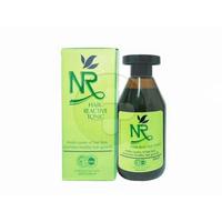 NR Hair Reactive Tonic (1 Botol @ 200 mL)