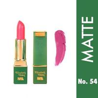 Elizabeth Helen Matte Lipstick Mahmood Saeed 4 g - 54