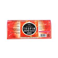 Cendo Tropine Minidose 0,6 ml (1 Strip @ 6 Botol Plastik)