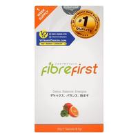 Fibre First Suplemen Slimming Detoks Anti Aging 8 g (7 Sachet)