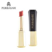 Purbasari Lipstick Color Matte 89