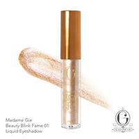 Madame Gie Beauty Blink Fame 01