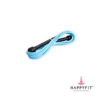 Happyfit Jump Rope PVC - Blue