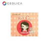 Geolica Holicat Lovely Choco -00.00