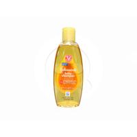 Johnson's Baby Shampoo Gold 100 ml