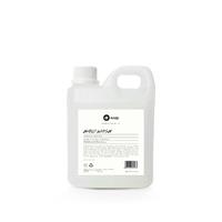dr soap Hand Wash (Forestville) - 1 L