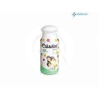 Caladine Powder Original 60 g