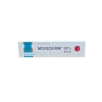 Moisderm Krim 10% 20 g